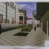 centre_culturel